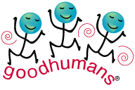 GoodHumans Apps